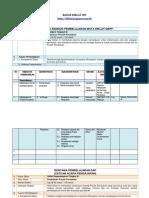 Penjelasan Proyek Perubahan.pdf