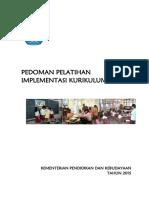 2_Pedoman-diklat-kurikulum_TA_2015 Final (1).pdf