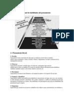 Piràmide de Habilidades de Pensamiento_Maureen Pristley