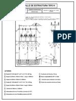 Estructura H por Norma CORPOELECT vigente.docx