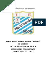 plan de cuentas superintendencia de compañias ecuador 2015 créteil