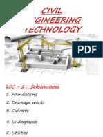 CET-2.1.pdf