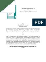 Como Construir um Barco de Pesca (PDF) (Inglês).pdf