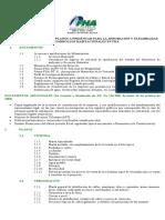 Formula Rios   estructuras