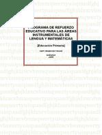 PROGRAMA_REFUERZO_1 (1).doc