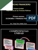 1_Importancia_de_las_Finanzas (1).ppt