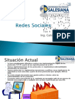 2 S12-Redes Sociales