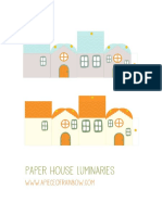apieceofrainbow_paperhouses11.pdf