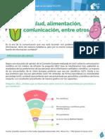 M21 S2 17 pdf.pdf