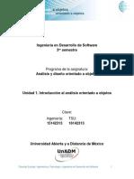 Unidad-1.-Introduccion-al-analisis-orientado-a-objetos.pdf