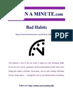 bad_habits.doc