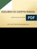 EQUILIBRIO MECáNICO.pptx