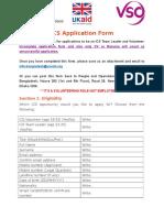 Applicationform 53