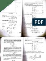RP Notes.pdf