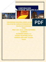 TRABAJO-DEGERENCIAACEROS-AREQUIPA.docx