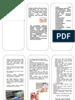 Leaflet Vinanda Limbong (090100260) ASI.doc