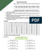EJERCICIOS RESUELTOS DE PROYECCION .pdf