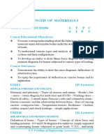 Strength of Materials-I.pdf