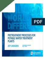2. PNWS AWWA WTC Precon 05 07 2014 Pretreatment by B&v 1&2 - R1 (1)