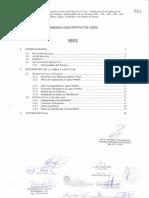 Memoria de Obra VRHT.pdf