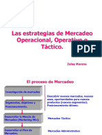 auditoria de marketing.ppt