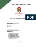 MINIMARKET VIDA_SIMULACION DE SISTEMAS.docx