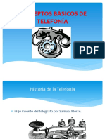 CONCEPTOS+BÁSICOS+DE+TELEFONÍA.pptx