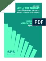 Vocabulário Para Ciencias Agrarias_ingles_portugues