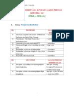 KPI GB 2015.doc