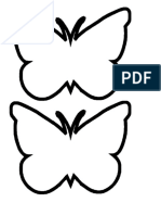 butterfly 模型.doc