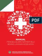Manual BLU Kesehatan