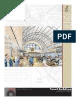 TenantDesignStandards.pdf