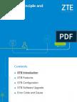 09 IPTV STB Principle and Operation-42p