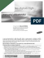manual_VP-HMX20C_ROM_IB_v1.1