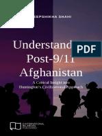 Understanding-Post-911-Afghanistan-E-IR.pdf