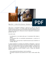 9_MorinMenteOrdenada.pdf