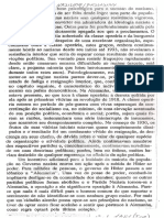 psicologia de massas no fascismo.pdf