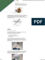 El Cajón de Arduino_ Potenciómetro. Introducción y Ejemplos