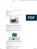El Cajón de Arduino_ Tutorial - Haciendo Sonidos Con Ardu