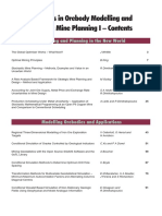 07 Estrategy Mine Planning I (33207).pdf