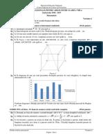 orca_share_media1497527523493 (1).pdf