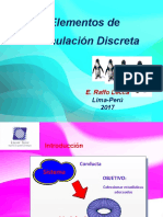 4.Elementos de SIM DISCRETA.pptx