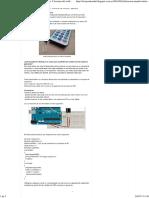El Cajón de Arduino_ Utilización Mando Infrarrojos I_ Lectura Del Código y Ejemplo
