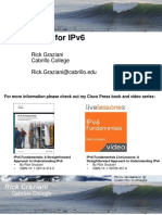 12-EIGRP-IPv6-RickGraziani.pptx