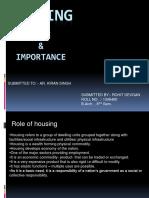 Housing Intro (1)