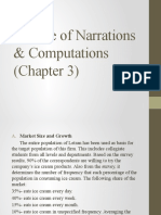 4.Sample of Narrations & Computations (Chapter 3).pptx