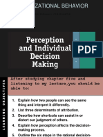 Perception PPT (1)