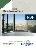 321429929-raised-access-flooring.pdf