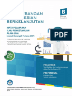 Modul IPA SMP KK B Gabung Final