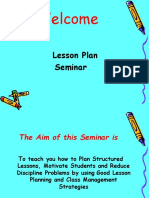 lessonplan-100121045751-phpapp01